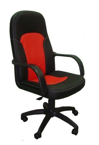 Описание: Компьютерное кресло Aeron Chair - Aluminum : б.у... Автор: Марта